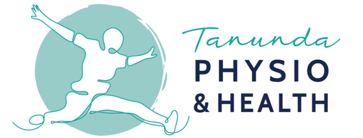 Tanunda Physiotherapy | Barossa Physiotherapy, Sports Injury & Occupational Health